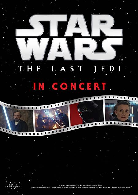 キョードー東京_スターウォーズ2019Star_Wars_8_TLJ_In_Concert450
