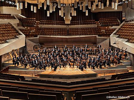 キョードー大阪_ベルリン・フィルハーモニー管弦楽団450