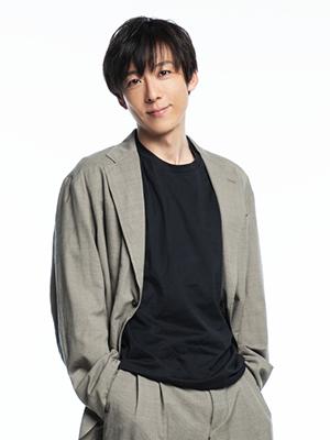 高橋一生インタビュー06