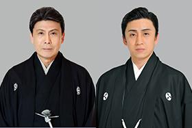 国立劇場_12月歌舞伎280