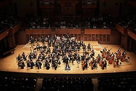 キョードー大阪_ニューイヤーコンサート 2020 in オリックス劇場280