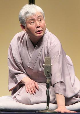 オトノワ_柳家喬太郎ひめじ独演会2020 ©masako YAMADA280