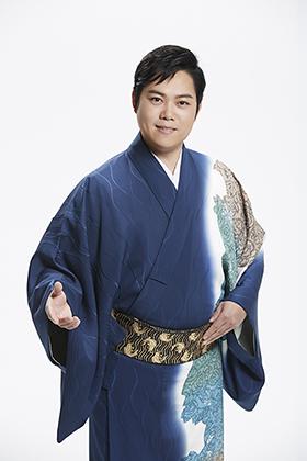 明治座_三山ひろし2020年1月公演280