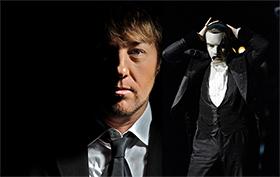 関西テレビ_Jジョン・オーウェン=ジョーンズ ジャパンツアー2020OJ phantom pic280