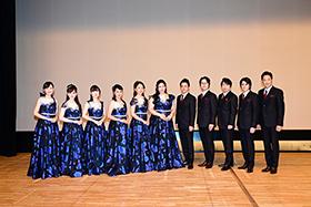 キョードー大阪_フォレスタコンサート280