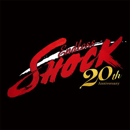 東宝SHOCK2020_logo1115_450