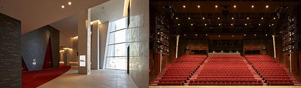 パルコ劇場画像600