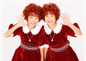 キョードー東京_丸美屋食品ミュージカル アニannie2020_Annie 2020(c)NTV280