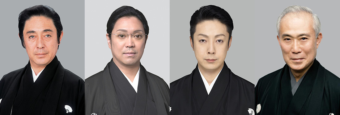 4月大歌舞伎1100
