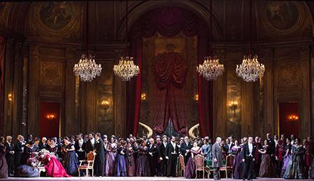 NBS_椿姫© Brescia e Amisano - Teatro alla Scala450