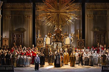 NBS_トスカ©Brescia e Amisano - Teatro alla Scala450