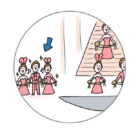 タカラヅカワールド画像11_03