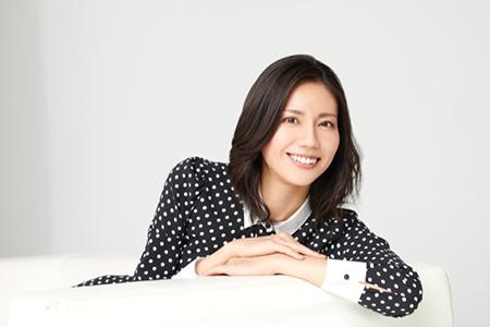 キョードー東京_松下奈緒コンサートツアー2020_450