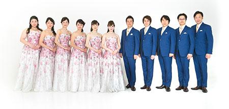 サンライズ_フォレスタ(2020江東練馬)450