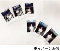 ナイン_cheki-イメージ画像