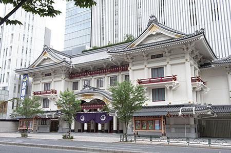 歌舞伎座_450