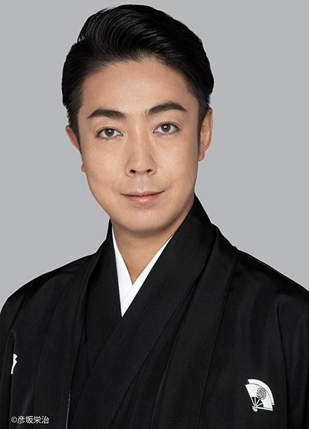国立劇場_令和3年3月歌舞伎公演_450