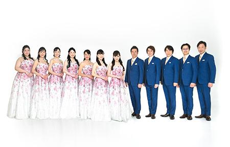 サンライズ_フォレスタコンサートin武蔵野_450