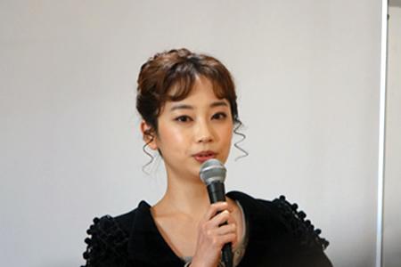 日生劇場_ゴヤ_清水くるみ