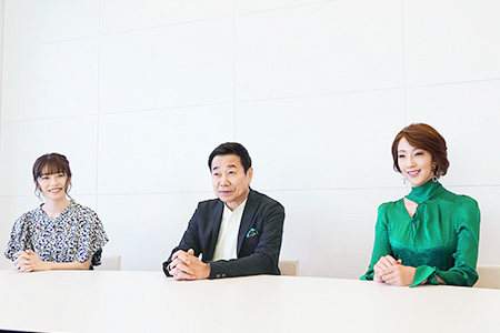 熱海五郎一座_三宅・紅・横山_4