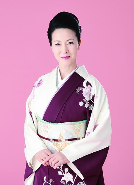 新歌舞伎座_坂本冬美コンサート2021_450