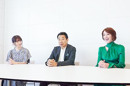 熱海五郎一座_三宅・紅・横山_3