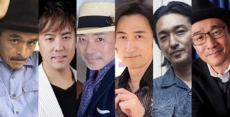 キョードー東京_SixUnlimitedコンサートツアー2021_新_450