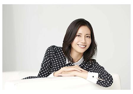 キョードー東京_松下奈緒コンサートツアー2021_450