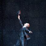 ホリプロ_雨に唄えば_舞台写真12