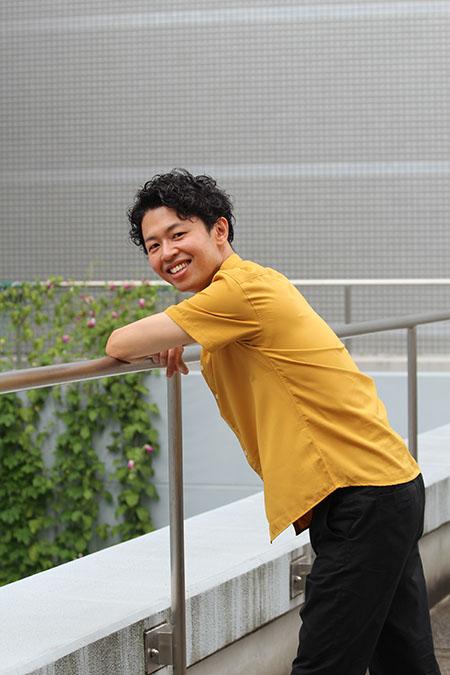 新国立劇場_イロアセル_箱田暁史様4