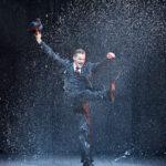 ホリプロ_雨に唄えば_舞台写真11