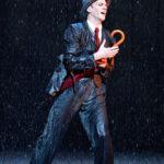 ホリプロ_雨に唄えば_舞台写真10